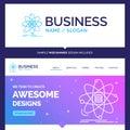 stock image of  Beautiful Business Concept Brand Name Analysis, data, informatio