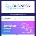Beautiful Business Concept Brand Name CCTV, Camera, Security, Su
