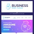 stock image of  Beautiful Business Concept Brand Name knowledge, management, sha