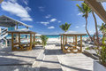 Beautiful Caribbean Beaches from Saint Martin, Sint Maarten Cari