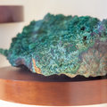 Beautiful cristals minerals and stones colors textures Royalty Free Stock Photography