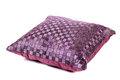 Beautiful cushion Royalty Free Stock Photo