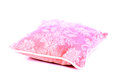 Beautiful cushion Royalty Free Stock Photo