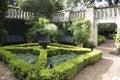 Beautiful Dallas Arboretum Lan...