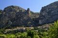 Beautiful French Mountain Vill...