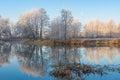 https---www.dreamstime.com-stock-photo-morning-vorskla-river-late-autumnal-season-sumskaya-oblast-ukraine-image107109339
