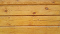 Beautiful natural background Pattern of a Wooden Bar Royalty Free Stock Photo