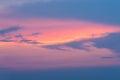 Beautiful Nature Sunrise Sky A...