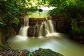 Beautiful Nature, Waterfall