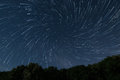 Beautiful night sky Beautiful stars vortex Stares game, Stars play Deep forest night sky