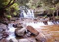 Beautiful scenery Royalty Free Stock Photo