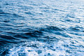 Beautiful  sea water background Royalty Free Stock Photo
