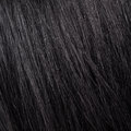 Beautiful shine black hair background and texture Royalty Free Stock Photo