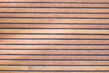 Beautiful texture fine of wooden planks stacked together Royalty Free Stock Photo