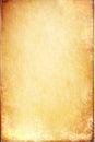 Beautiful Vintage Paper Backgr...