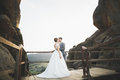 https---www.dreamstime.com-stock-photo-beautiful-wedding-couple-bride-groom-love-background-mountains-beautiful-wedding-couple-bride-groom-love-image109268823