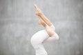 Beautiful Yoga: Headstand, Leg...