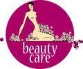 Beauty care Fotografia Stock