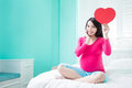 Pregnant woman in pain. beauty women pregnancy and fine. infogra