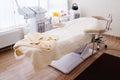 beauty salon Royalty Free Stock Photo