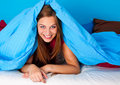 Bedtime 15 Royalty Free Stock Photos