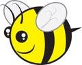 Bee Chubby