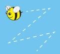 Bee Chubby Buzz