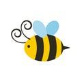 Bee icon image