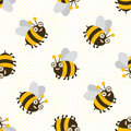 Bee seamless