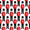 Beefeater Soldier – Londo...
