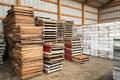Beekeeping Equipment Royalty Free Stock Photo