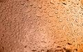 Beer Closeup Royalty Free Stock Photography