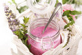 Beet cooler Stock Images