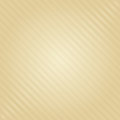 Beige background with stripes vector Royalty Free Stock Photo
