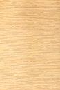 Beige bamboo mat striped background texture Royalty Free Stock Photo
