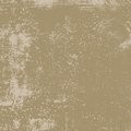 Beige distress texture for your design eps vector Royalty Free Stock Photos