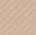 Beige fabric - seamless tileable texture Royalty Free Stock Image