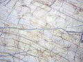 Beige marble texture Royalty Free Stock Photo
