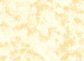 Beige marble texture with spot pattern Royalty Free Stock Photo