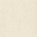 Beige paper texture grainy background light Stock Photos