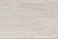 The beige texture cloth the ribbed canvas background Stock Photography