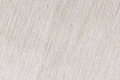 The beige texture cloth. The ribbed canvas. Royalty Free Stock Photo