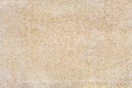 Beige towel texture closeup of for background Royalty Free Stock Image