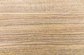 Beige wooden texture use as background Stock Images