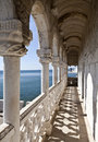 Belem Tower Details Stock Photos