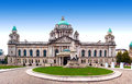 Belfast City Hall Royalty Free Stock Photo