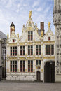 Belgium. The Architecture Of B...