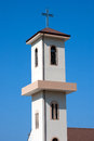 Bell Tower Cathedral Macchia D...