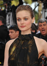Bella Heathcote Stock Images