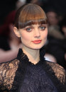 Bella Heathcote Royalty Free Stock Photos